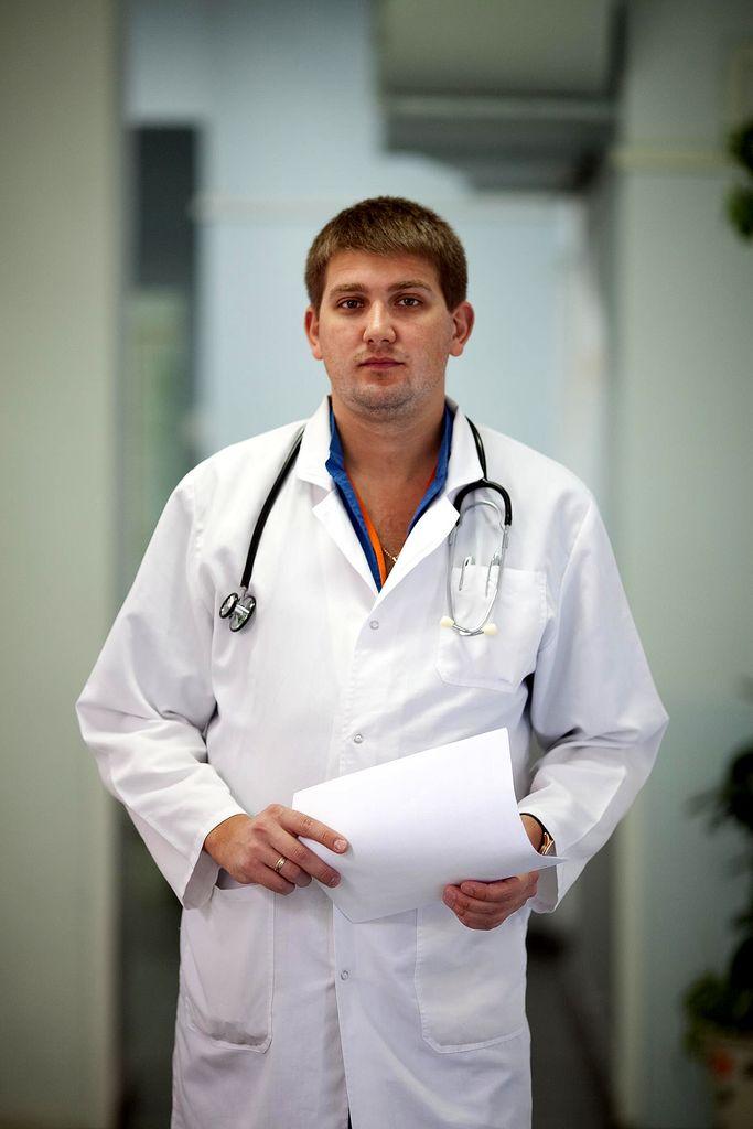 Костанайская областная больница  официальный сайт Костанай