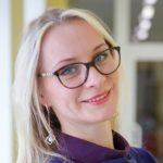Музурова Екатерина Владимировна