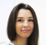 Пашинцева Наталья Валентиновна