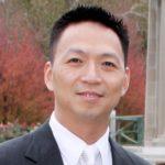 Dr. Johnny Li