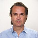 Dr Roberto Santilli